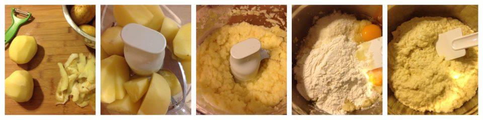 gnocchi-di-patate-crude-con-pancetta-e-ricotta-salata