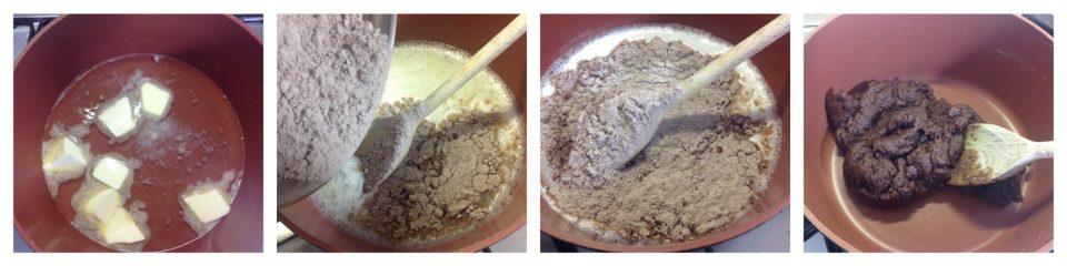 bigne-al-cioccolato-con-crema-al-mascarpone-2-1.jpg