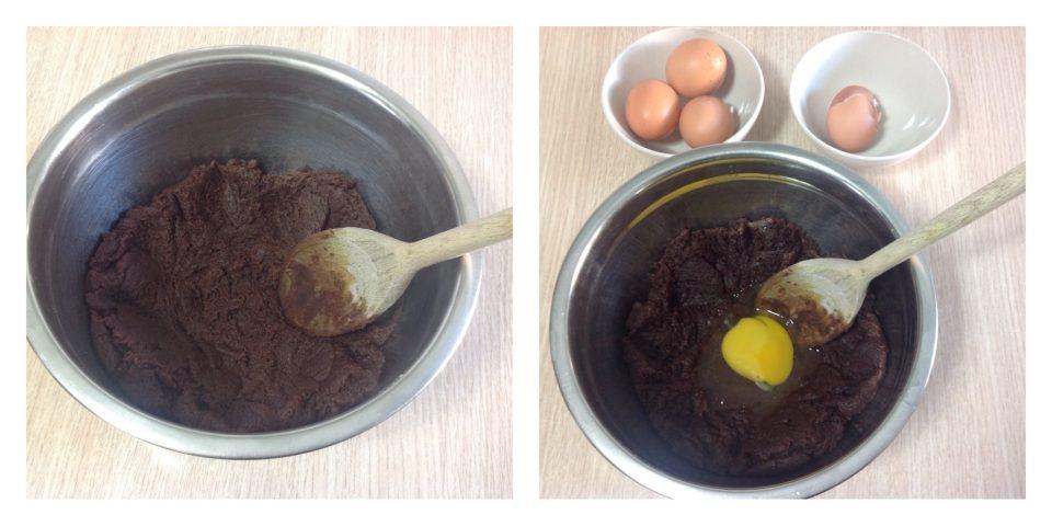 bigne-al-cioccolato-con-crema-al-mascarpone-3-jpg