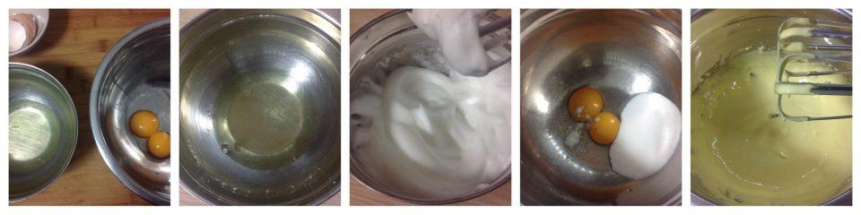 bigne-al-cioccolato-con-crema-al-mascarpone-6.jpg