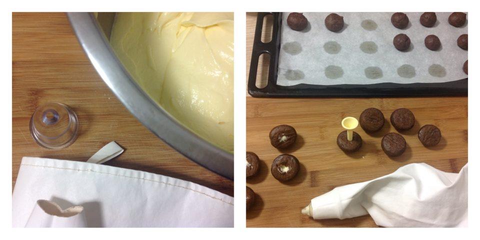 bigne-al-cioccolato-con-crema-al-mascarpone-8-1.jpg