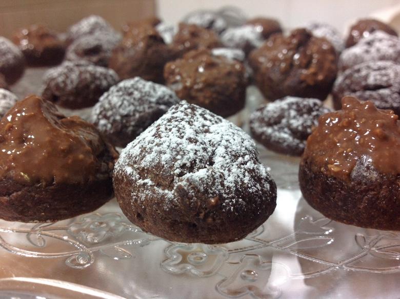 bignè-al-cioccolato-con-crema-al-mascarpone-foto-3.jpg