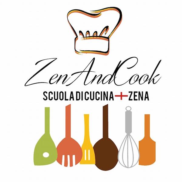 zen-and-cook-scuola-di-cucina
