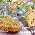 frittelle di zucchini foto blog 1
