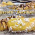 BISCOTTI BRASILIANI 2 IMG 5590
