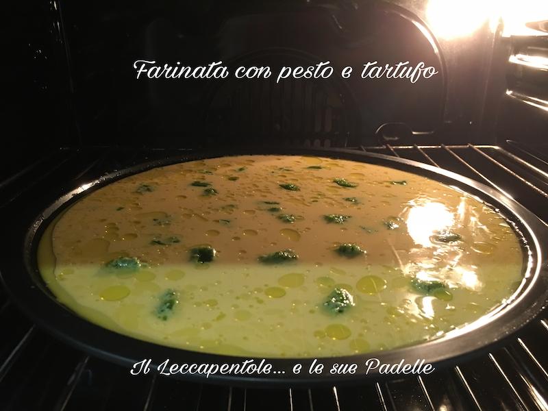 farinata-con-pesto-e-tarto-foto-blog