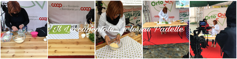 farinata-con-pesto-e-tartufo-pass-show-cooking-1
