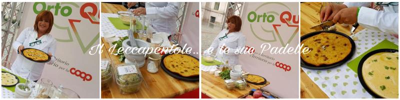farinata-con-pesto-e-tarufo-show-cooking-alba-fiera-del-tarufo-2019