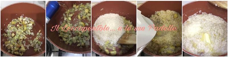 risotto-con-castagne-e-tartufo-nero-pass-2