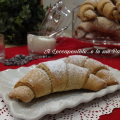 bisco-brioche integrali foto blog 1