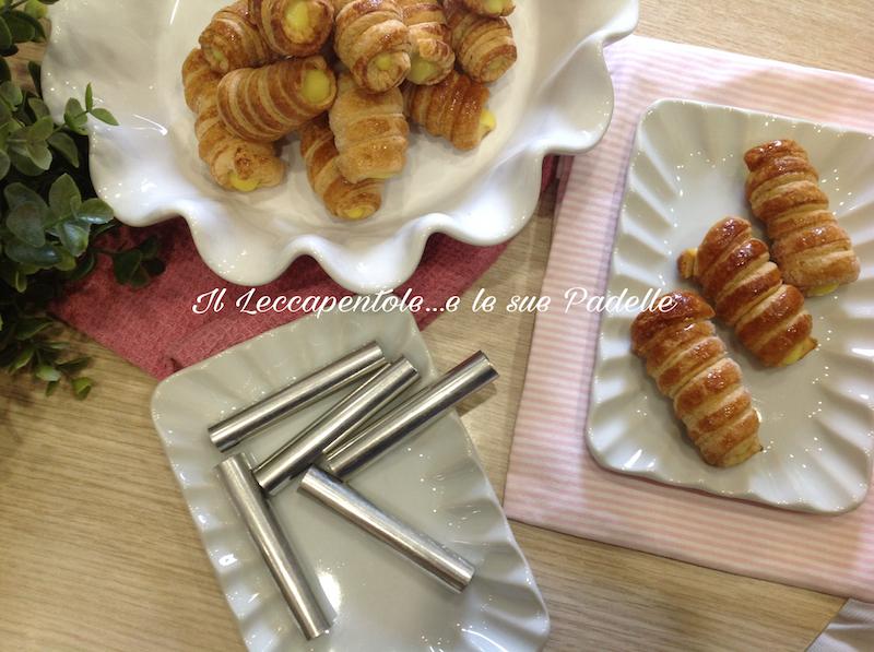 cannoli-alla-crema-foto-blog-2