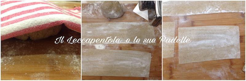 lasagne-alle-melanzane-con-podorini-e-stracciatella-pas-2.png
