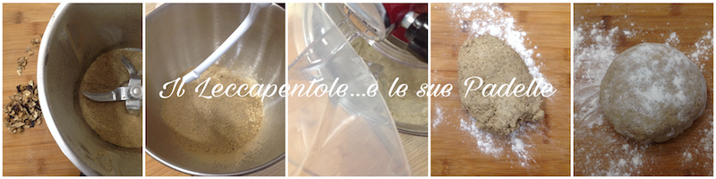 lasagne-alle-melanzane-con-pomodoriniestracciatella.png
