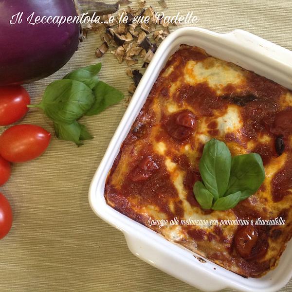 lasagne -alle-mela-zane-con-pomodorini e stracciatella-foto-blog.png