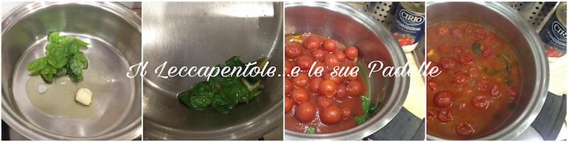 lasagne-alle-melanzane-con-pomodorini-e-stracciatella-pass-3