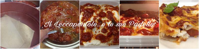 lasagne-alle-melanzane-con-pomodorini-e-stracciatella-pass-3.png