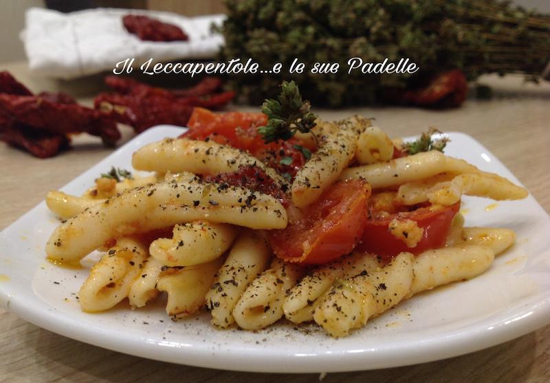 maccheroncini-al-doppio-pomodoro-foto-blog