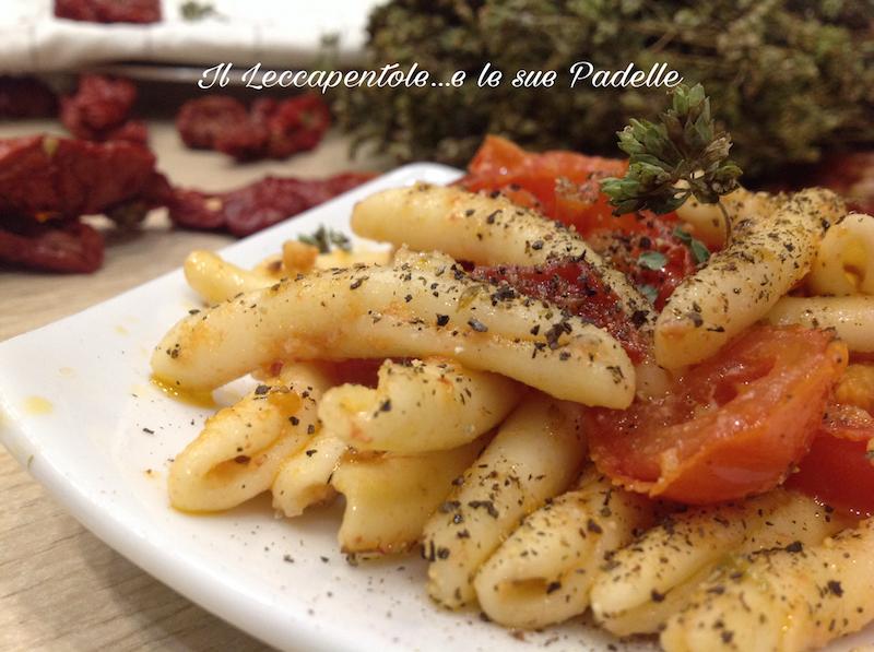 maccheroncini-al-doppio-pomodoro-foto-blog-2