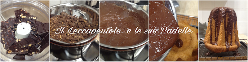 pandoro-n2-copertura-cioccolatoso.png