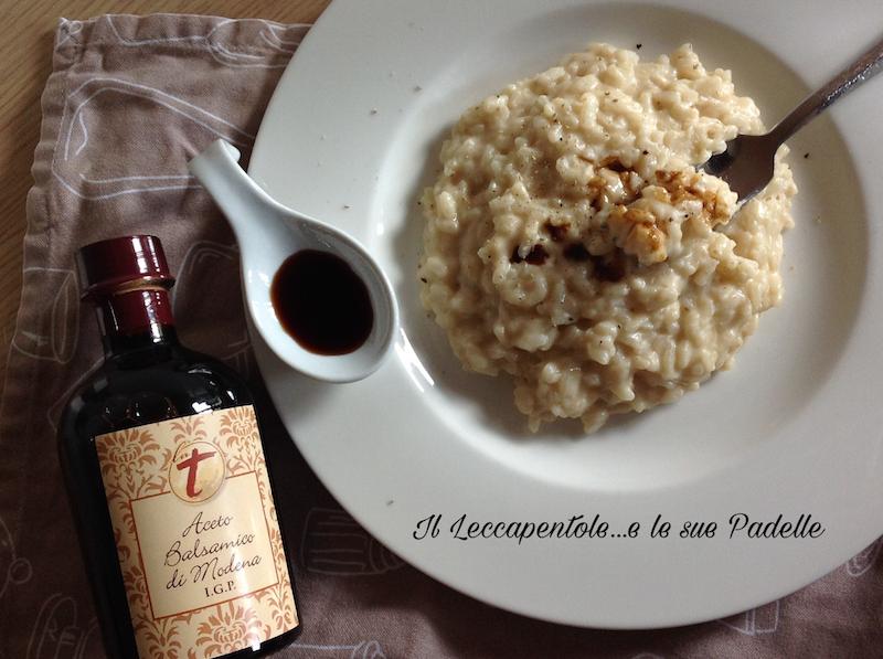 risotto-alla-parmigiana-con-aceto-balsamico-foto-blog-2