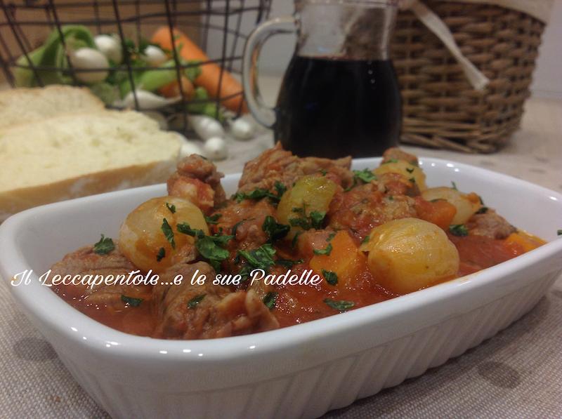 spezzatino-con-pancetta-e-verdure-foto-blog