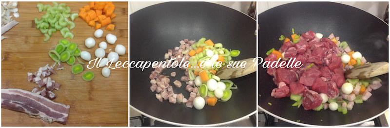 spezzatino-con-pancetta-e-verdure-pass-1