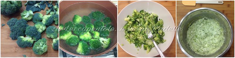 torta sfogliata di broccoli pass 1 img 3501