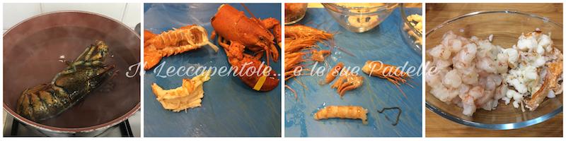 linguine-con-astice-e-gamberi-pass-1
