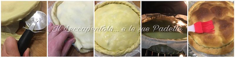 TORTA PASQUALINA CON BIETOLE 4 IMG 2391