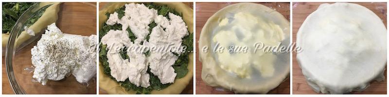 torta pasqualina pass 3 img 2390