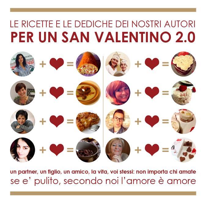 san valentino 2017