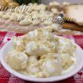 Gnocchi al Castelmagno img 3045