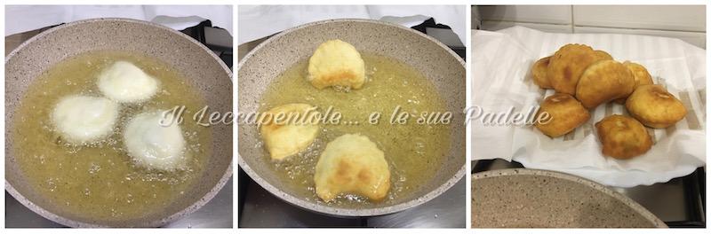 ravioli fritti con torta pasqualina e stracchino pass 2