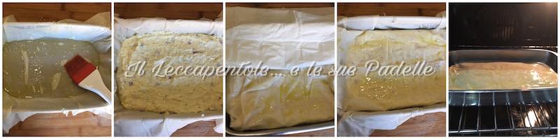 torta di porri e al salamae di zenzero pass 2img 7338