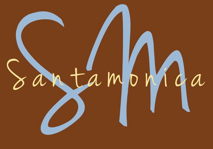 SANTAMONICA RISTORANTE