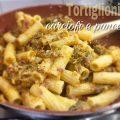 TORTIGLIONI FOTO BLOG 2