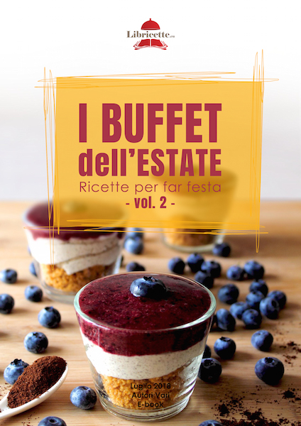 I-BUFFET-DELL-ESTATE VOL 2