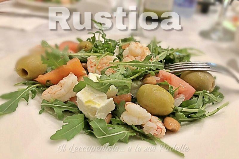 Rustica 2