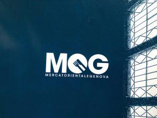 MOG FOTO MERCATORIENTALE