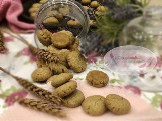 pepite orzo e vaniglia foto blog 2