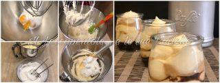 CAFFè ALLA CREMA DI MASCARPONE FOTO PASSAGGI