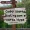 Codici sconto Booking.com e carta Hype
