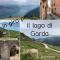 In giro per... il Lago di Garda - Malcesine e Monte Baldo