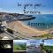 In giro per... Terceira - Isole Azzorre