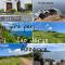 In giro per... Sao Jorge - Isole Azzorre