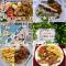Mangiare in giro per.. le Isole Azzorre
