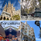 In giro per... Barcellona, informazioni e consigli utili