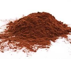 Bagna al cacao