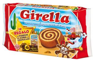Girella-Motta_large