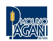 Nuova collaborazione: Farina Molino Pagani